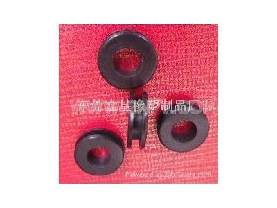 橡胶线卡,橡胶导向轮,电线保护套,橡胶线(橡胶线卡,橡胶导向轮,电线保护套,橡胶线)