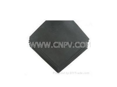 氟橡胶板,氟胶板,耐油氟胶板,耐高温氟橡(氟橡胶板,氟胶板,耐油氟胶板,耐高温氟橡)