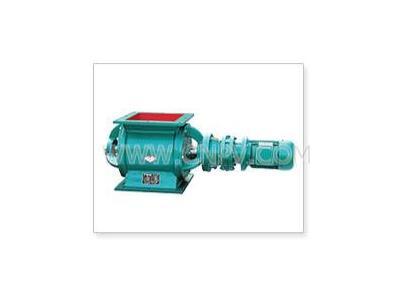 YJD-HX型卸料器(YJD-HX型)