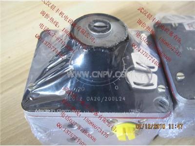 DGMFN-3-X-B2W-41(DGMFN-3-X-B2W-41)