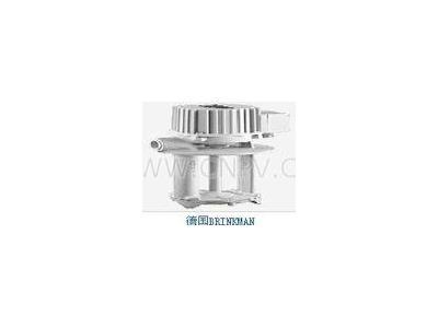 BRINKMANN泵(BRINKMANN)