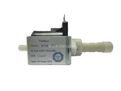 电磁泵 磁力泵(K315)