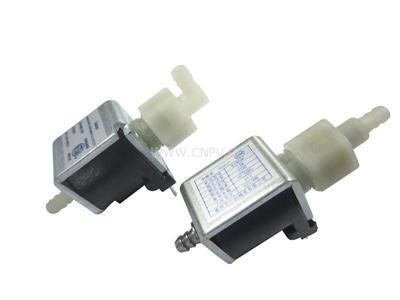 磁力泵 电磁泵(K39600系列)