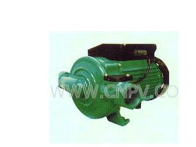 WILO(威乐)水泵-PB-H400EA(PB-H400EA)