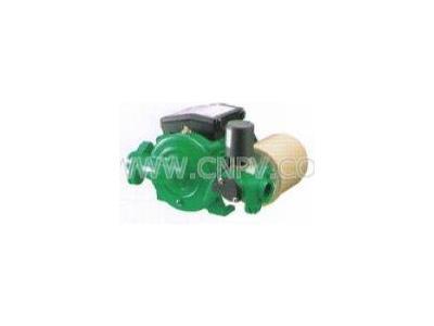 WILO(威乐)水泵-PB-250EA(PB-250EA)