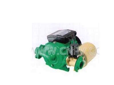 WILO(威乐)水泵-PB-401SEA(PB-401SEA)