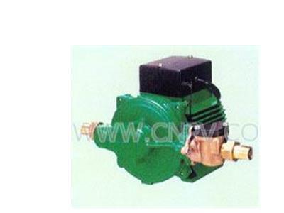 WILO(威乐)水泵-PB-H169EA(PB-H169EA)