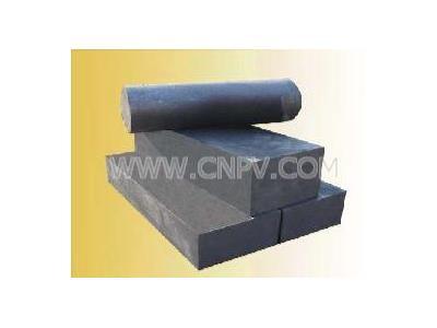 HK-3石墨物理参数_电阻率_硬度_用途(HK-3)