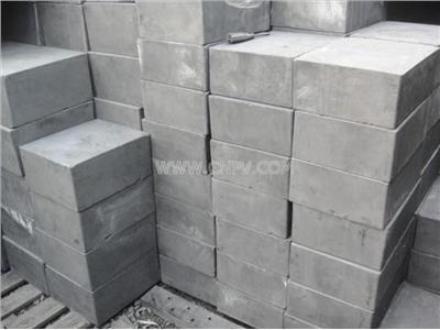 E+20罗兰石墨性能及规格E+20石墨密(E+20)