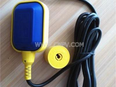 浮球开关 浮球水位控制器 浮球水位开关(ST-M15-2)