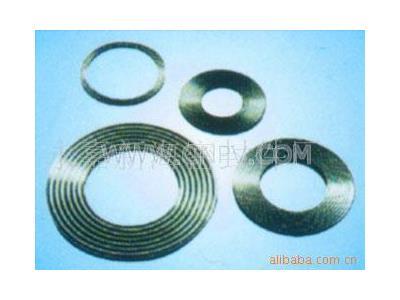 金属齿形垫片(DN10~2000)
