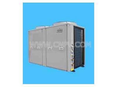 發廊理發店專用RSJ-180空氣能熱水器(RSJ-180)