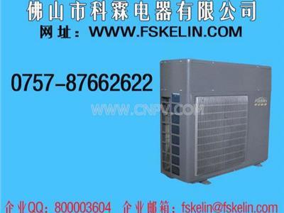 空气能热水器(KL-3DS/C)