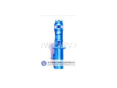LDTN型凝结水泵长沙立式多级凝结水泵(台)