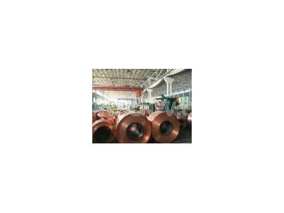 耐高温一耐磨一钨铜带一钨铜带钨铜带钨铜带(AH65-DH59)