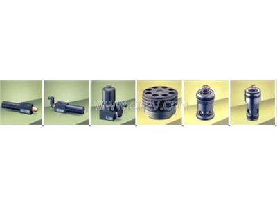 ISO S.R.L. 油压设备(ISO S.R.L.)