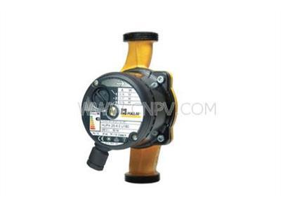 熱水循環泵(hupa15-6.0-130)