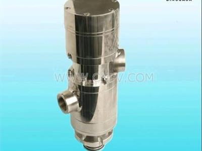 丹罗斯机械密封件/单端面机械密封/双端面(泵用机械密封/机械密封型号/D1)