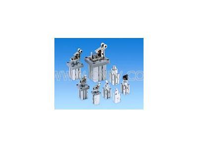 smc气缸/smcSMC气缸油缸(CJ1D15-15S)