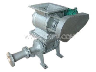 喷射输送泵(优质)