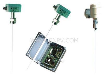 射频电容液位计(AM9080)