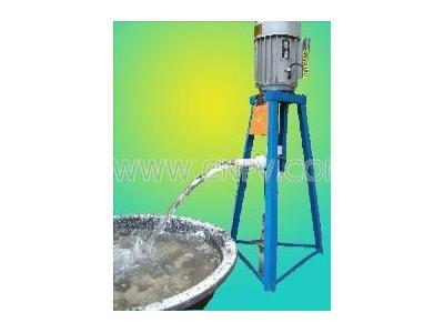 家用软轴泵,深井泵,自吸泵(lf22--33)