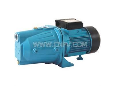 德尔风机-利欧水泵-喷射泵-XJm(XJm100L)