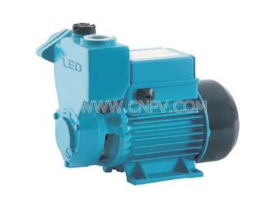 德尔风机-利欧水泵-自吸漩涡泵-XKSm(XKSm60-1)