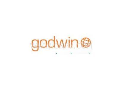 厂家直销Godwin pump泵(Godwin pump泵)