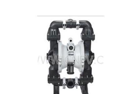 FLO-KIN韩国千世气动隔膜泵(FLO-KIN)