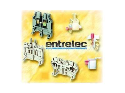 ENTRELEC接线端子(ENTRELEC接线端子)