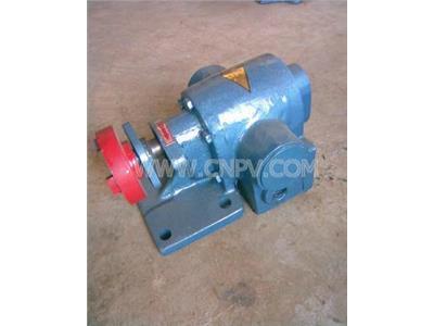 LQB18-0.36瀝青保溫泵(18)