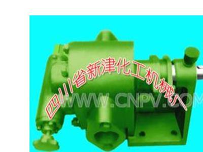 沥青泵(50/100)