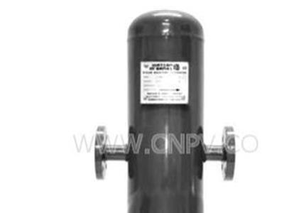 专业生产汽水分离器厂家(AS)