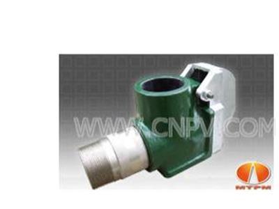 F系列泥浆泵配件(F500--F1600)