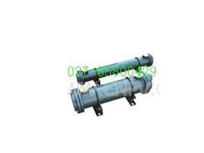 飞和空压机冷却器(36Y0017)
