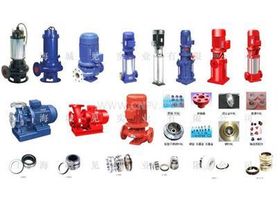 国产水泵维修保养(国产水泵维修保养)