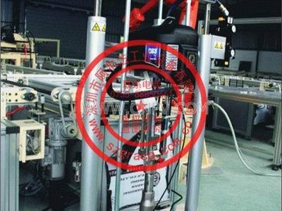 美国固瑞克(GRACO)D200供胶系统()D200)
