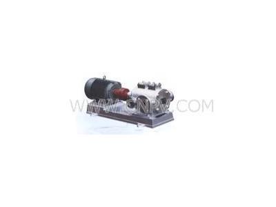 LQG三螺杆泵(LQG三螺杆泵)