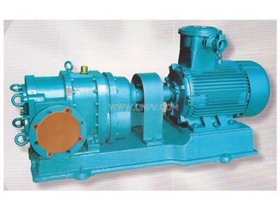 沈阳旋转活塞泵(XTB)(XTB25-XTB40-XTB50)