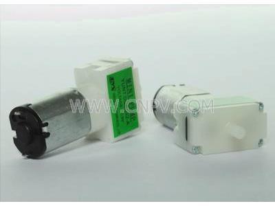 深圳医疗器械微型气泵,隔膜泵专业生产商(DQB032-A)