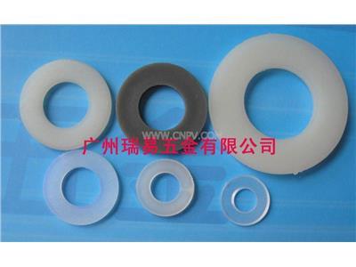 塑料垫圈(塑料垫圈)