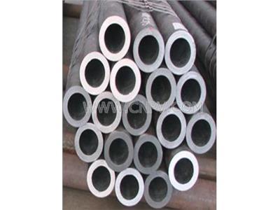 10MoWVNb高壓化肥管合金管無縫管(10MoWVNb)