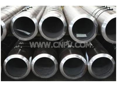 P92管材板材棒材(P92)