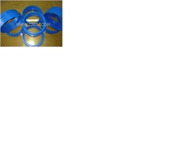 PPSU環(PPSU003)