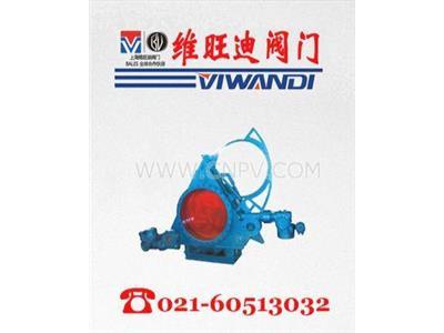 电动盲板阀,电动盲板阀厂家,上海盲板阀(电动盲板阀|电动盲板阀厂家|上海电动盲板)