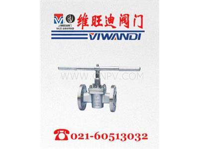X43W-150LB_X43W美標旋塞閥(X43W-150LB|X43W-300L)