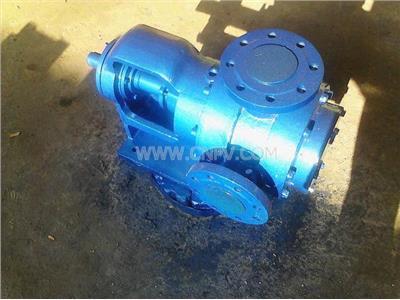 河北大江专业生产高粘度泵稠油泵(河北大江专业生产高粘度泵稠油泵)