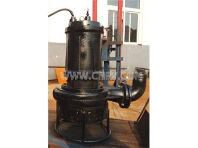 矿浆泵型号 矿浆泵生产厂家(ZSQ)