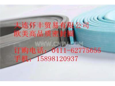 四氟导向带,C380导向带,夹布导向带(15*2.5)